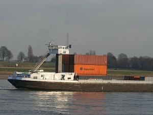 Rheinufer 4